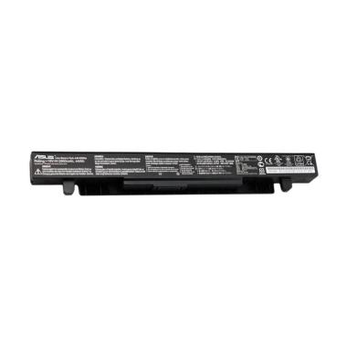 Asus Original Battery Laptop for X4 ... V/X452/A41-X550/A41-X550A