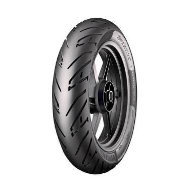 https://www.static-src.com/wcsstore/Indraprastha/images/catalog/medium//92/MTA-1416449/aspira_aspira-premio-sportivo-rs-90-80-17-f-tubeless-ban-motor_full02.jpg