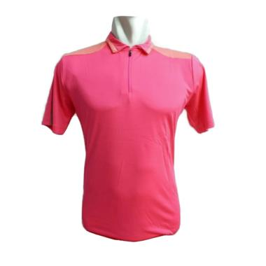 Ping Tai Fu Shi IN&OUT Sport Reslet ...  Olahraga Pria - Pink 03#