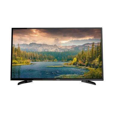 Panasonic TH-55E306G LED TV [55 Inch/1080p/IPS LED Panel]