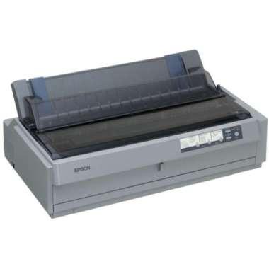 harga Baru Printer Epson LQ 2190 - Dot Matrix Printer Limited Blibli.com