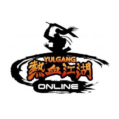 Voucher Center E-Cash Fate of Yulgang Voucher Game