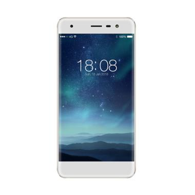https://www.static-src.com/wcsstore/Indraprastha/images/catalog/medium//92/MTA-1441694/advan_advan-vandroid-g1-pro-smartphone---gold--ram-3gb-32gb-_full05.jpg
