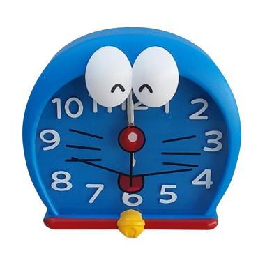 Daftar Harga Jam Doraemon Doraemon Termurah Maret 2019  ec33c7c00d