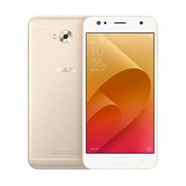 https://www.static-src.com/wcsstore/Indraprastha/images/catalog/medium//92/MTA-1446266/asus_asus-zenfone-4-selfie-zd553kl-smartphone---gold--64gb-4gb-_full04.jpg
