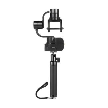 Zhiyun Rider-M 3-Axis Gimbal Stabilizer for GoPro Hero or Action Cam