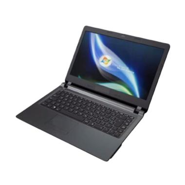 Acer Z3-451 Laptop [AMD A10-5757/4GB DDR3/500GB/14 Inch/DOS]