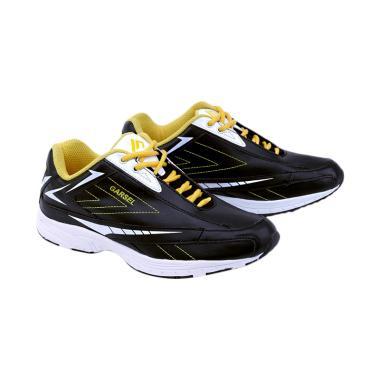 Garsel Running Shoes Sepatu Lari Pria TMI 7039