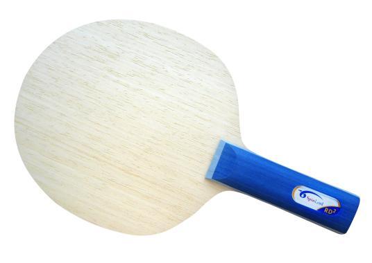 Spinlord RD2 Bat Tenis Meja