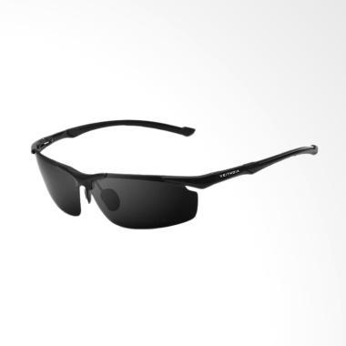 Tips Berbelanja Lensa Polarized Paling Baru Berbagai Website belanja ... 6c1a6a8d24