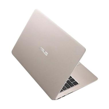 Asus A405UQ-BV307T Laptop - Gold [I ... /1TB+128GB/14 Inch/Win10]