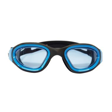 LEE VIERRA Weasley Google Kacamata Renang - Blue