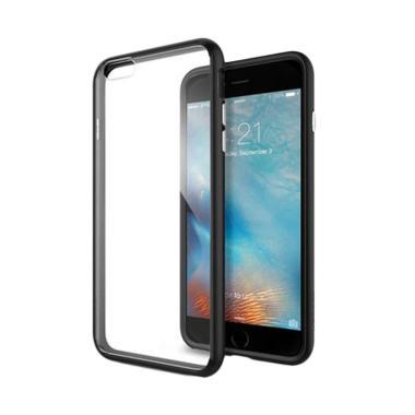 harga Loopee Octane Casing for iPhone 8 Plus - Black Blibli.com