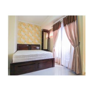 Jendela360 GRKC003 Grand Kartini Apartemen