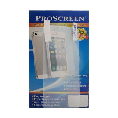 Proscreen Anti Gores Screen Protect ... exus 5 [Anti-Glare Matte]