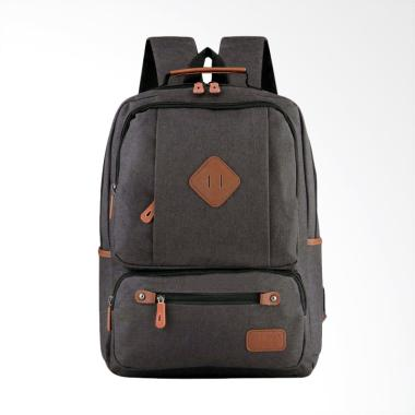 Skywalkgear Alden Tas Ransel Laptop