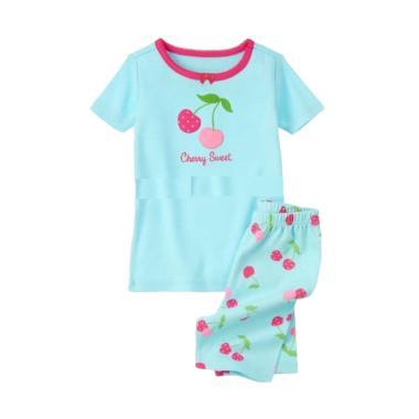 VERINA BABY Cherry Baju Tidur Anak