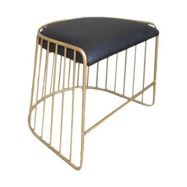 KEIO Chair KC 020 Kursi