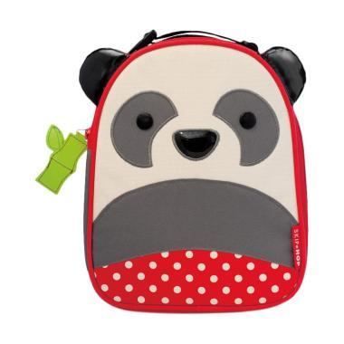 Skip Hop Lunchie Panda Tas Anak