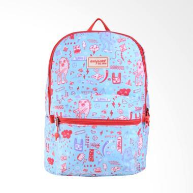 Exsport Boom Hop Backpack - Salem