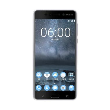 https://www.static-src.com/wcsstore/Indraprastha/images/catalog/medium//92/MTA-1519931/nokia_nokia-6-smartphone---silver--32-gb-3-gb-_full04.jpg
