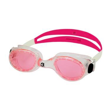 Barracuda FLITE One Piece Frame Ant ... ata Renang - Pink [#8420]