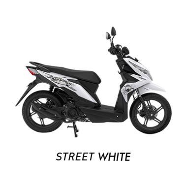 Daerah Bogor Dan Source Bekasi Dan Source Honda Beat Sporty Cbs Iss Soul .