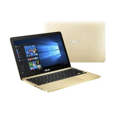 Asus VivoBook A442UR-GA031T Laptop  ... MX 2GB / Win 10 / 14