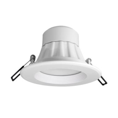 CENTRALITE Coolday Light Zenium LED Downlight [4W/2.5 Inch/6500K]