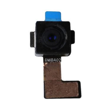 Xiaomi Camera Belakang Replacement for Xiaomi Mi 4 & Xiaomi Mi 4C