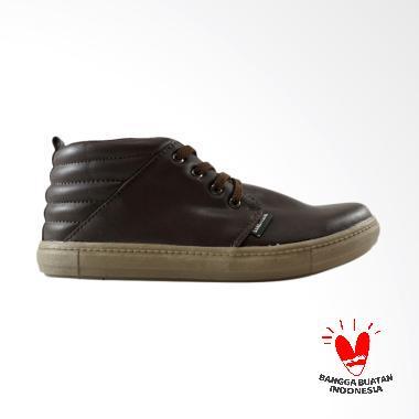 https://www.static-src.com/wcsstore/Indraprastha/images/catalog/medium//92/MTA-1548524/dane-and-dine_dane-and-dine-gret-sepatu-sneaker-pria---brown_full05.jpg