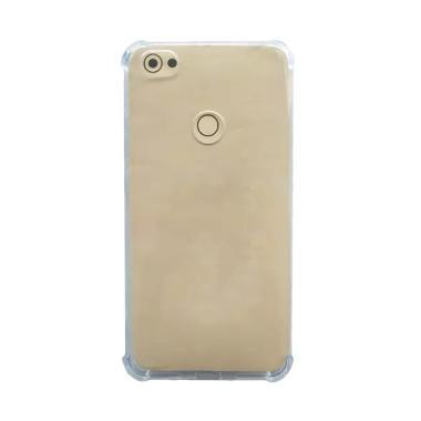 d55a7f1067b438ac84c6d2b64c6bf048 Daftar Harga Daftar Harga Dan Spesifikasi Xiaomi Redmi 5a Terbaru Maret 2019