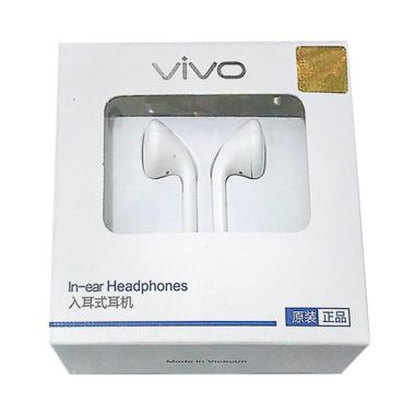 VIVO MH133 In-Ear Headset