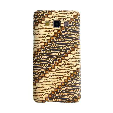 Premiumcaseid Java Batik Indonesia  ... ing for Samsung Galaxy A7