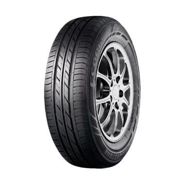 harga Bridgestone Ecopia EP150 185/70 R14 Ban Mobil (Ambil di tempat, Termasuk Bongkar Pasang, Balancing, Angin Nitrogen) Blibli.com