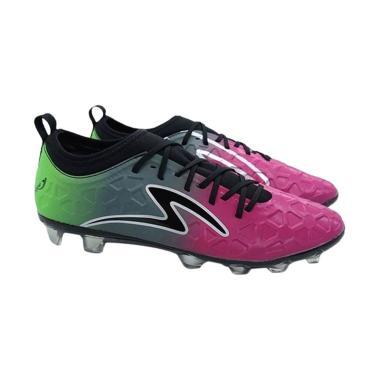 Specs Swervo Inertia Sepatu Sepakbola [100785]