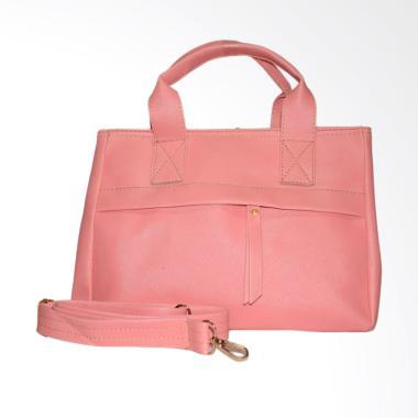 NYS Tas Wanita - Pink
