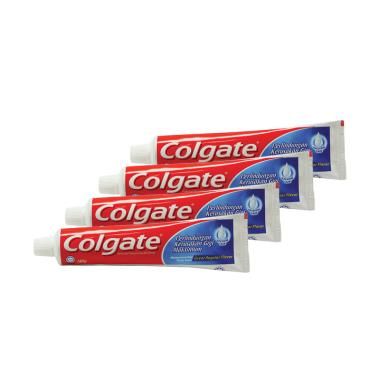 Gigi Colgate - Jual Produk Terbaru Maret 2019  a96fbdb353