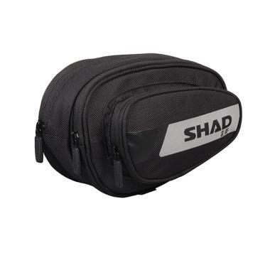 SHAD SL05 Leg Bag - Black