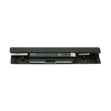 OEM Baterai Laptop for Dell Inspiro ... rd Capacity/ Lithium-ion]