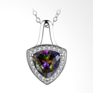 SOXY LKN18KRGPN1060 Trend Models Jewelry Accessories Necklace