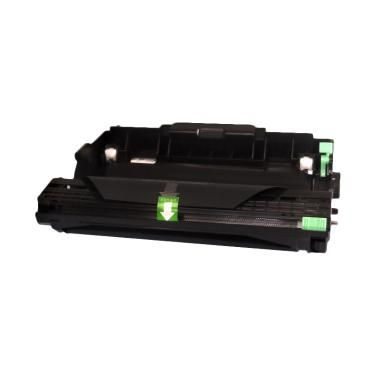 https://www.static-src.com/wcsstore/Indraprastha/images/catalog/medium//92/MTA-1595701/aiflo_aiflo-dr-2356-drum-unit-compatible-untuk-printer-laser-brother_full04.jpg