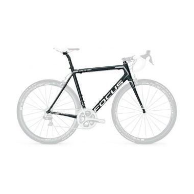 Jual Sepeda focus - Harga & Kualitas Terjamin   Blibli.com