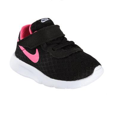 NIKE Kids TDV 818386-061 Tanjun Sepatu Anak e2931f62f4