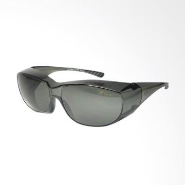 Dan Lensa Kacamata Ojo Sport Terbaru di Kategori Fashion Pria ... cbf4fa81e1