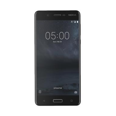 https://www.static-src.com/wcsstore/Indraprastha/images/catalog/medium//92/MTA-1609038/nokia_nokia-5-3gb-16gb-lte-smartphone---matte-black_full05.jpg