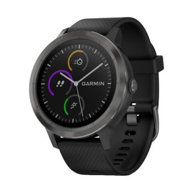 Garmin Vivoactive 3 Premium Smartwatch