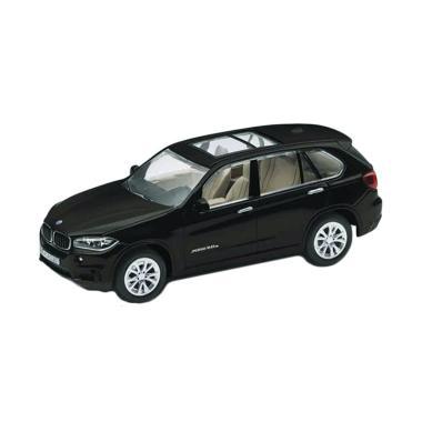 harga BMW X5 F15 Diecast - Black Miniatur BMW Blibli.com