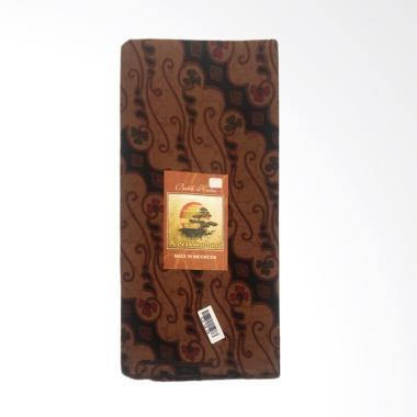 Koesumadani Pekalongan 10 Printing Halus Kain Batik . 40f5866c86