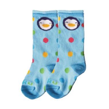 Puku 27032 Baby Socks